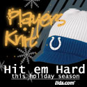 Knit Hats from lids.com