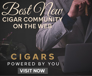 Cigars.com Coupons and Deals - Cigars Powered by You!