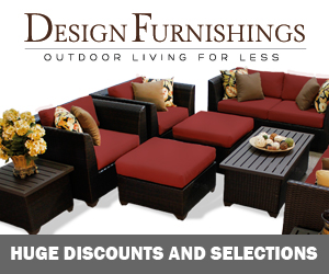 Design Furnishings Coupon Code and Discounts