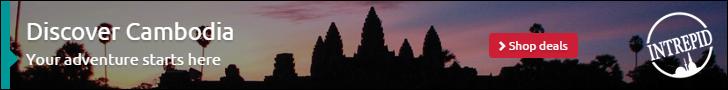 Discover Cambodia 728x90