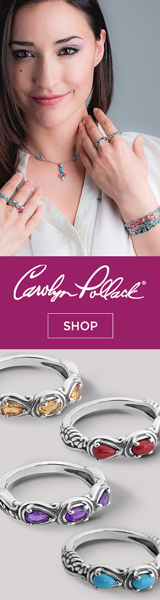 Shop Simply Fabulous