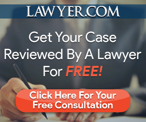 free lawyer consultation button to connect with a family lawyer