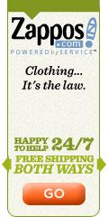 Zappos_clothing_120x240