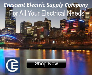 Crescent Electric Supply - For All Your Electrical Needs