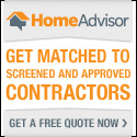 Find Your Next Contractor With Home Advisor Today!