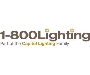 1800Lighting Logo Banner