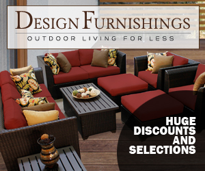 Huge Discounts and Selections - DesignFurnishings.com