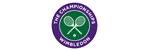 Wimbledon Logo 150x50