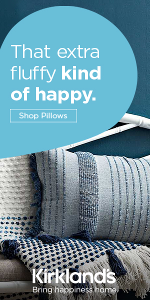 Shop Kirkland Pillows