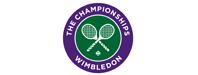 Wimbledon Logo 198x75