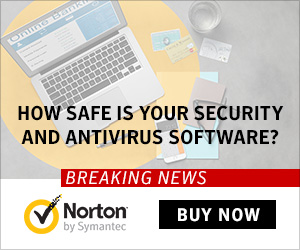 Norton Internet Security | Choose the Norton service that's right for you 1