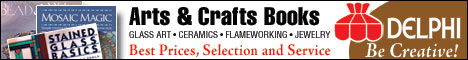 Arts & Craft Books
