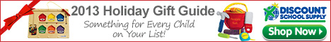 Holiday Gifts Sale