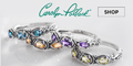 Carolyn Pollack Jewelry - Simply Fabulous Collection