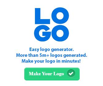 Image for Easy Logo Generator