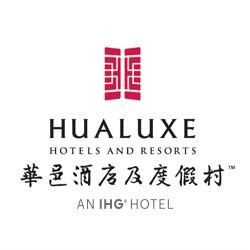IHG Greater China