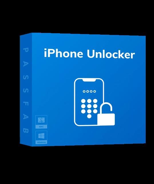 image 100238226 14029302  PassFab iPhone Unlocker Review - Best iPhone Passcode Unlocker