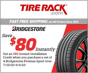 Pirelli Tires Deals & Rebates 2021 - Get a $70 Rebate From Pirelli