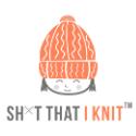 Sh*t That I Knit