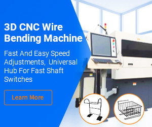 Wholesale Wire forming machinery