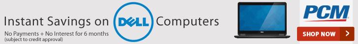 Dell Computer Deals