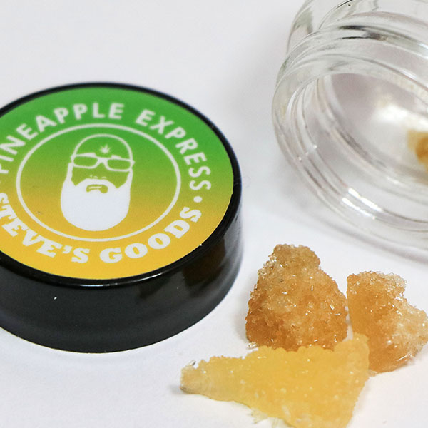 steves-goods-pineapple-express-shatter-concentrates