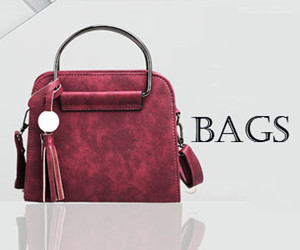 Travel Deals Get Up to 45% OFF Bags New Arrivals.