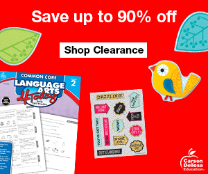 Up to 90% Off Clearance
