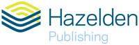 Hazelden ~ leader in resources to transform lives