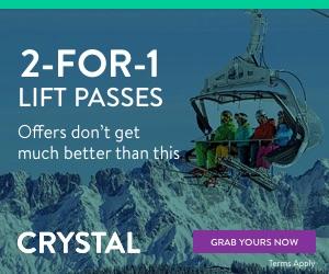 crystal ski bristol