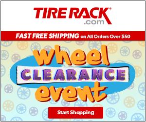BFGoodrich: Get Up to $70* Back From BFGoodrich®