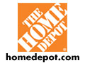 Coupons and Discounts for Home Depot