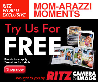 25 Free 4x6 Pictures