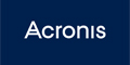 Acronis: the most secure backup