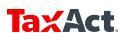 TaxAct Tax Preparation Service