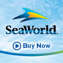 Coupons and Discounts for SeaWorld