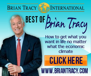 300x250 Best Of Brian Tracy