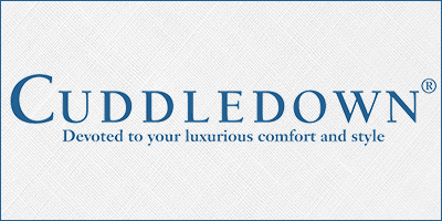 Cuddledown Coupon