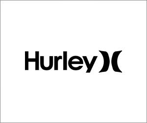 Hurley Coupon