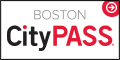 Boston_120x60