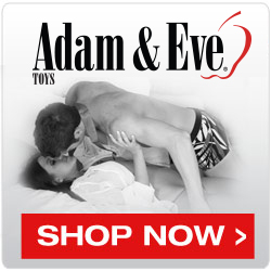 Sexual Health & Wellness Devices as Low as $2.95 at AdamEveToys.com!