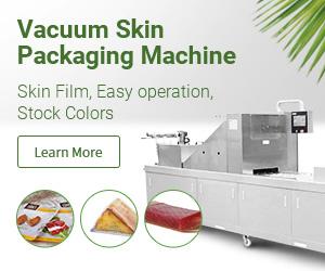 Wholesale Vacuum Pack Machine