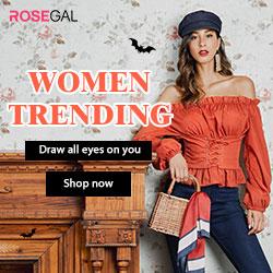 Women Best Sellers