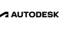 Autodesk Store