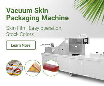 Wholesale Vacuum Pack Machine