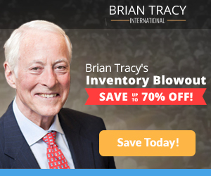 300x250 Inventory Blowout Sale - Ends December 31st