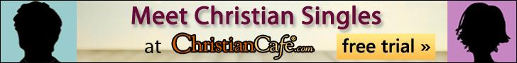 Meet Christian Singles Now!