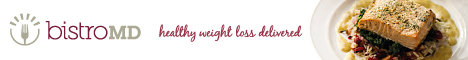 800x60 healthy weight less delivered