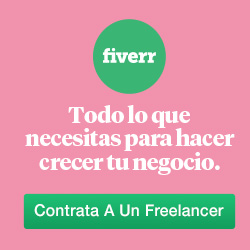 Image for Contrata a un freelancer