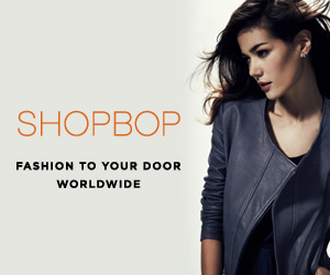 Shopbop Fashion to Your Door W...